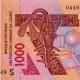 Dopo il franco CFA: sfida per l'Africa e l'Europa