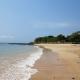 Le Seychelles? Meglio Sao Tome'