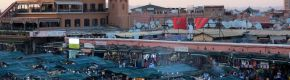 Le molte Afriche e l'Agenda ONU 2030