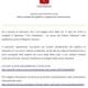 """Seminario """"Crisi Umanitarie – La causa del Popolo Saharawi"""", 26 maggio 2021 dalle ore 17 alle ore 19.30 – piattaforma Zoom di Regione Toscana"""