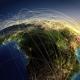 L'Africa vuole camminare da sola