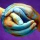 Le ONG si uniscono per contare di più