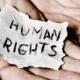 Rapporto annuale Amnesty: conflitti e covid fanno dilagare gli abusi in Africa