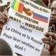 Macron vuole lasciare l'Africa. Chi combatterà il terrorismo?