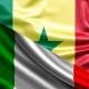 La diaspora senegalese: una migrazione nella migrazione?