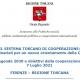Seminario della Regione Toscana su AGENDA 2030