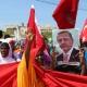 La Turchia punta sull'Africa: una sfida di Erdogan all'Occidente?