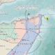 I misteri di Puntland, Somaliland e Socotra. Perché resta strategica l'ex costa dei pirati
