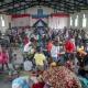 In Congo la concorrenza fra le chiese è un ostacolo verso la democrazia