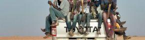 Quei milioni di migranti africani che non lasciano l'Africa