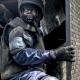 In Guinea il colonnello ha fatto il golpe per evitare il licenziamento