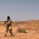 L'11 settembre, la lezione afghana e la questione Sahel