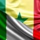 Migrazione e lavoro, il caso della diaspora senegalese in Italia