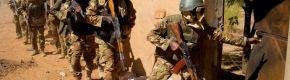 La geopolitica dell'instabilità nel Sahel