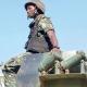 Nel cuore jihadista dell'Africa il Ruanda è finito nel mirino dell'Isis
