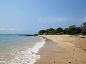 Praia dos Tamarindos foto Giorgio Pagano