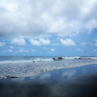 Praia de Boca Bela
